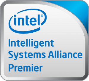Intel embedded alliance