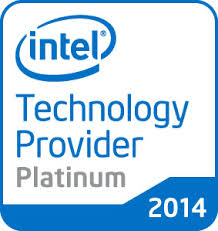 Intel_Technology-Provider_Premier